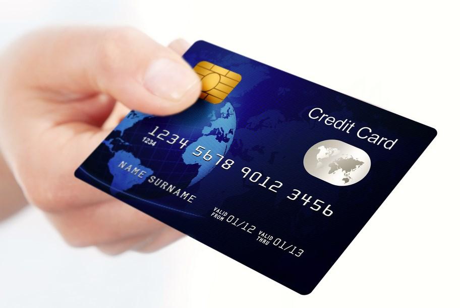 credit cardsbest credit cardspeoplecards2