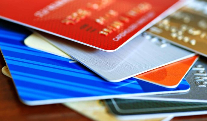 How to end the long term credit card debts