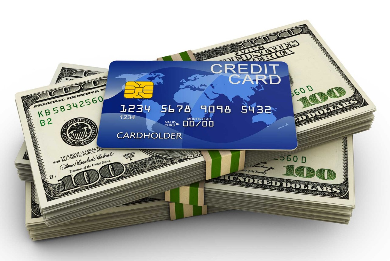 Credit Card Articles News