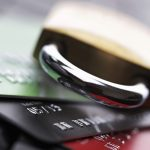 Credit, Credit Card Security, Credit Card Tips, Credit Cards