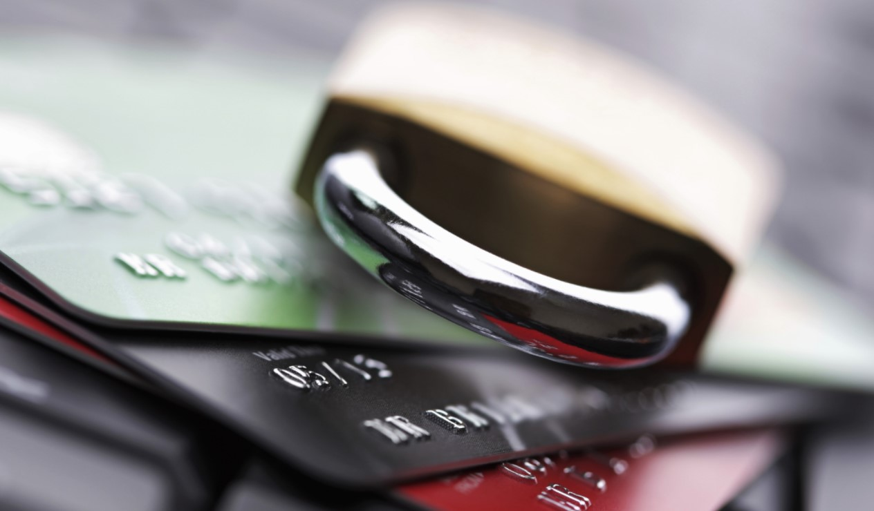 Credit, Credit Card Security, Credit Card Tips, Credit Cards