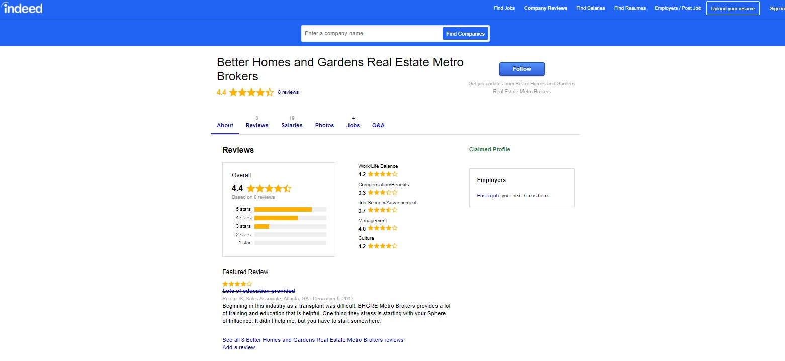 Better homes and gardens real estate metro brokers2