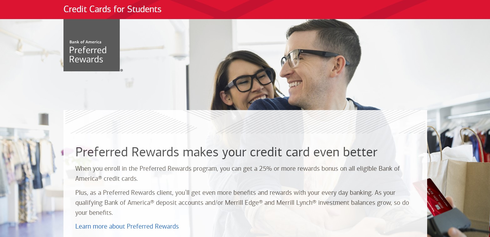 Credit Cards for Students2