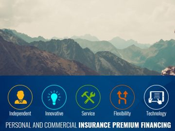 premium finance