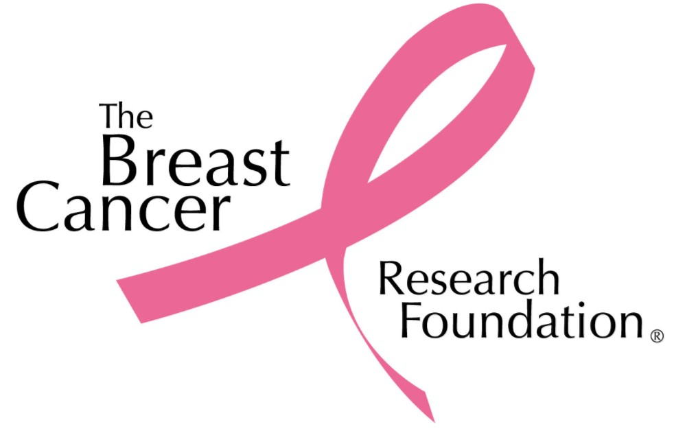 Breast Cancer on the Rise