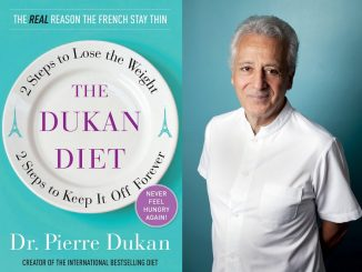 Dukan Diet: Is the French Weight-Loss Plan the New Atkins
