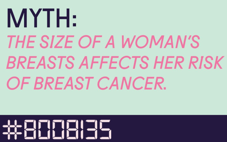 breast canser risk2