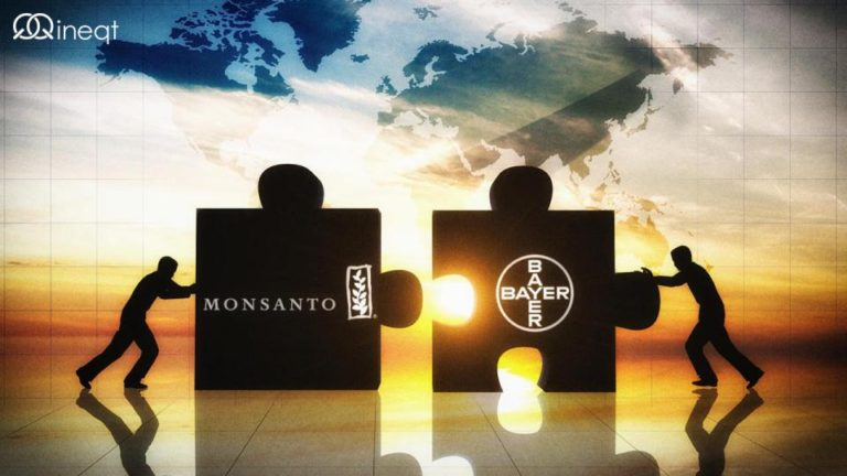 Another Chance for Monsanto Company; Bayer AG Increases Bid to $128 per share