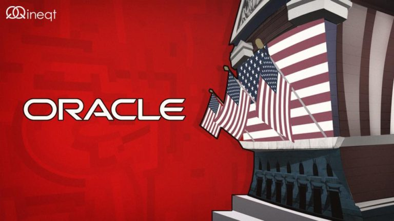 Oracle Corporation Misses FY2017 Q1 Earnings But Grows Cloud Business