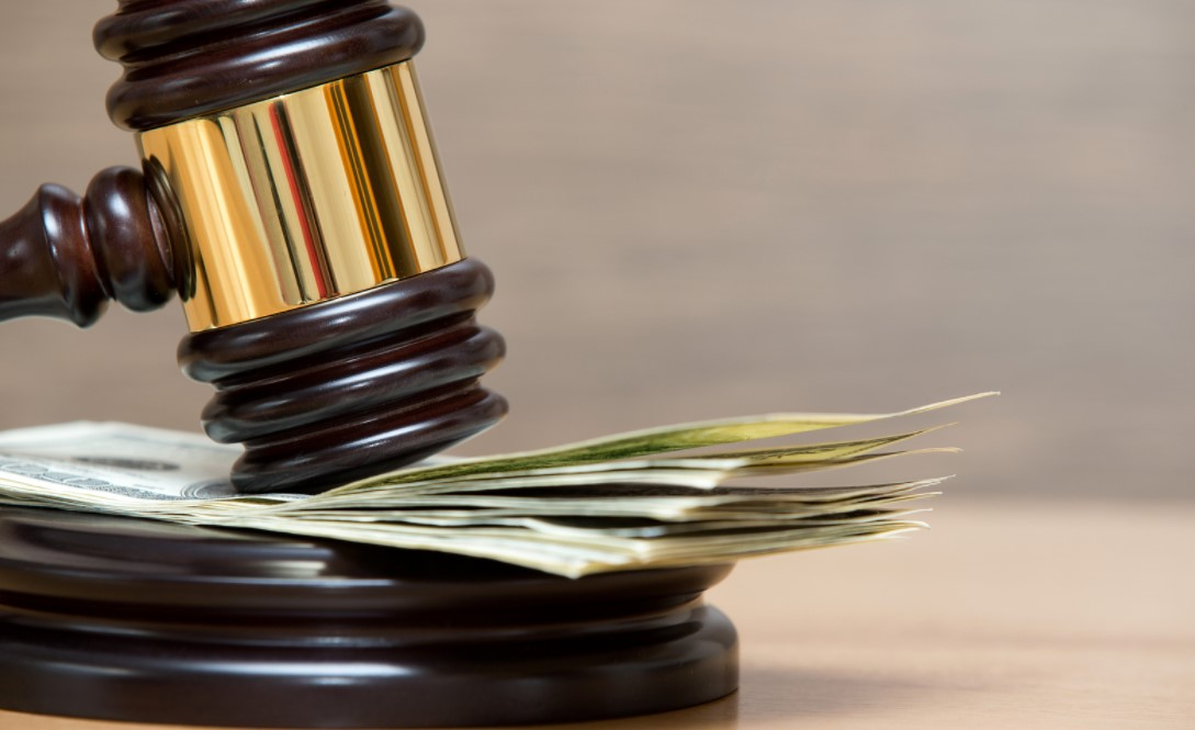Class Action Lawsuit Lawyers