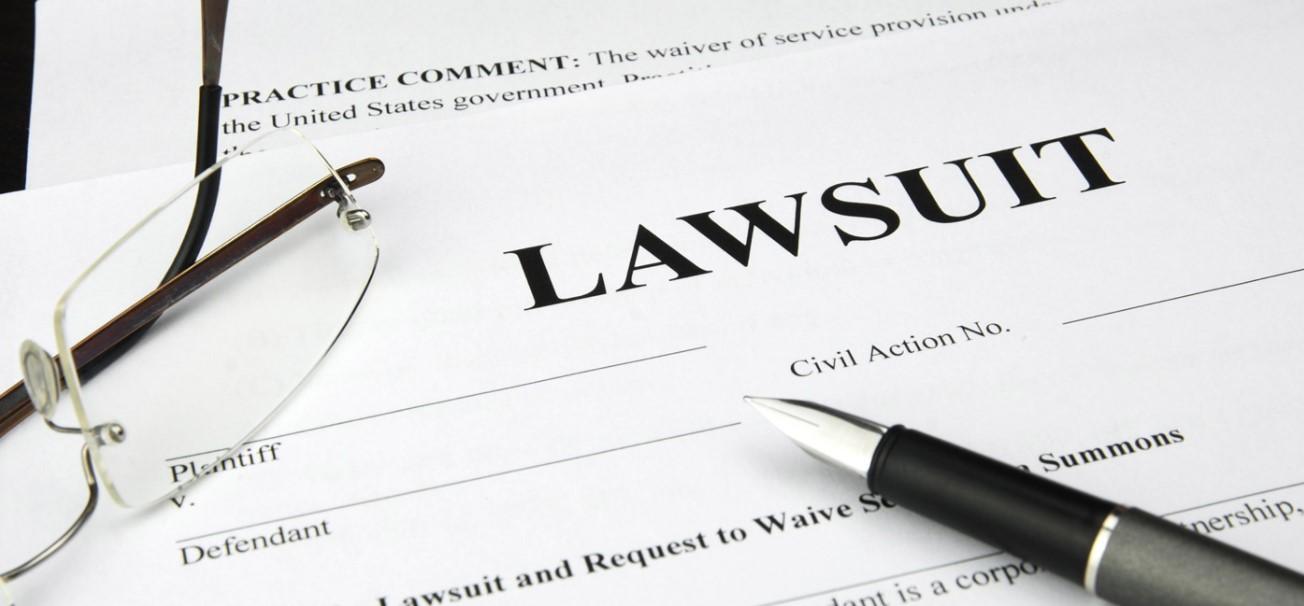 Class Action Lawsuit Lawyers