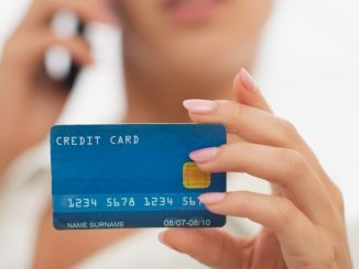 Crummy Credit? Check Out These Tips Today