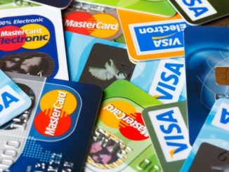 How You Could Get Better Finances With Credit Cards
