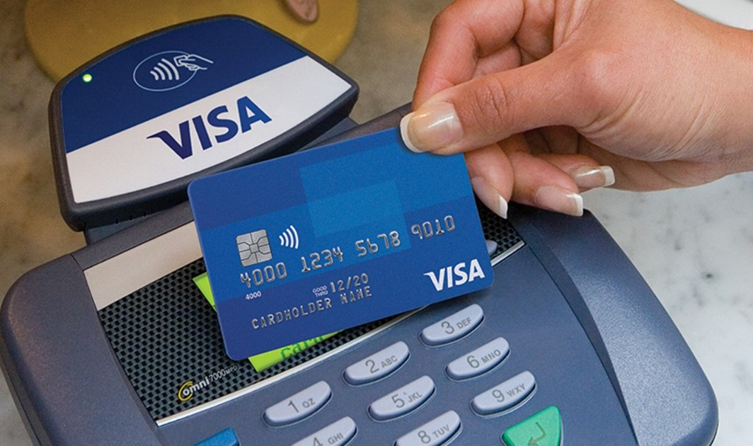 Lots Of Interesting Information And Tips About Bank Cards