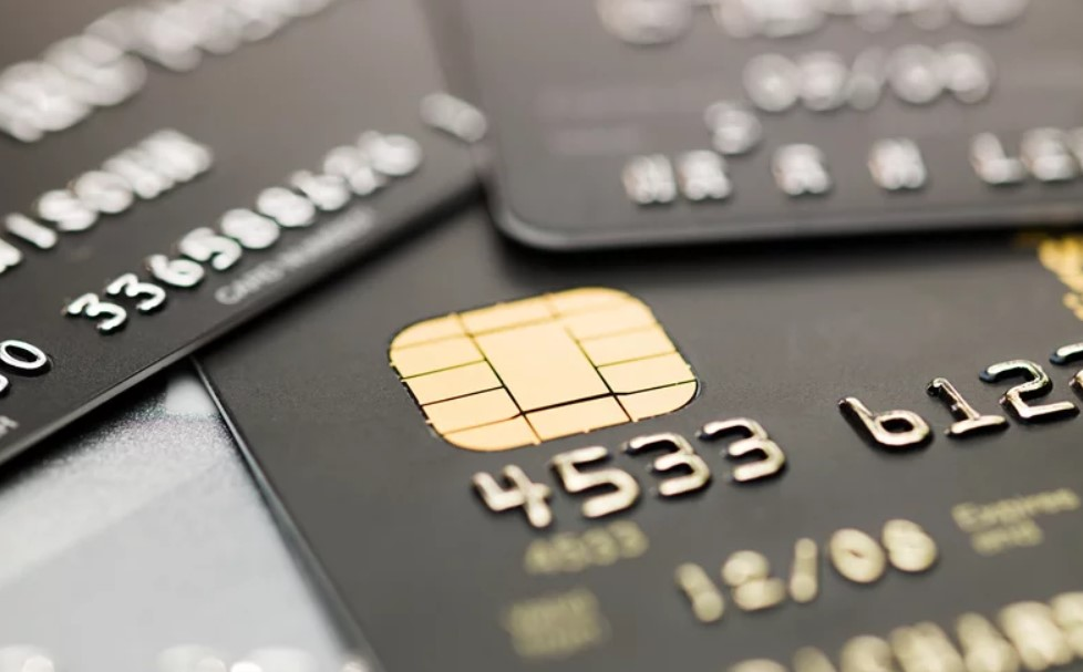 The Best Credit Card Deals