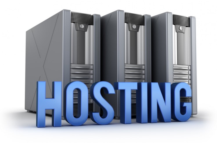 When starting a website, one of the questions that always comes up is what web hosting company to choose to host your website. Most web hosting companies will promise 99.99% uptime but very few will deliver. And when they don't deliver, there is no recourse for all the downtime and loss of business your website incurred. You are left with either sticking with them and running the risk of loosing your sanity, or moving to a different web hosting company. Most website owners ultimately choose to stick with their web hosting companies and give them another chance, after another chance, after another chance. Web hosting companies are skilled with coming up with reasons to justify the downtime (loss of power, hardware failure, Denial-of-Service attacks, software or hardware upgrades and the list goes on) but will never offer any compensation for their failed promise of 99.99% uptime. They know that most website owners would ultimately decide to stay with them than take the drastic and painful step of changing web hosts. The process of changing web host is painful. You would need to backup up the files and database from your old server. You would need to transfer the files to a new web host. Depending on the size of your website (if you allowed your users to upload pictures and documents, we could be talking about several gigabytes of data), it may be a real challenge to transfer all the files. You would also need to recreate your database and the non-technically-inclined website owners may find this step challenging too. You would also need to update your DNS records to reflect your website move, which make take several days to propagate throughout the internet. As a result, your website may experience a significant downtime when it is moved to a new host. In addition to all of this, some web hosting companies make it very hard for you to move by offering no support and no refund for the remaining months that you have not used (if you have signed up for a 1-year or 2-year hosting plan as most do). One may just decide to stick with the terrible hosting experience and endure all the downtime until the hosting plan ends. But this would be a mistake, especially if you own a successful website as the frequent downtime may prevent you from getting new visitors and drive away your existing users to competing sites. The website for which you worked so hard may start its decline. For all the reasons mentioned above, it is very important to choose the right web hosting company from the very beginning. Before signing up with a web hosting company, you must do your homework. Search on the internet for reviews of the web hosting company that you had in mind. Read several reviews posted on different websites. Pay attention more to the reviews that sound negative or that are less favorable to the web hosting company. It is well-known that web hosting companies put out fake reviews that are favorable to them. Here are a few decent web hosting companies that can be recommended based on their popularity: midPhase Hosting Bluehost Hosting Hostgator Hosting iPowerWeb Hosting GoDaddy Hosting Lunarpages Hosting FatCow Hosting iPower Hosting PowWeb Hosting Most of these companies offer basic hosting plans for about $7.95/month or lower. A basic plan is what is recommended to most webmasters went starting out a new website, unless the website is expected to be an instant success. As your website gain popularity and attract a larger audience, the time will come to choose a more expensive hosting plan or go with dedicated hosting.