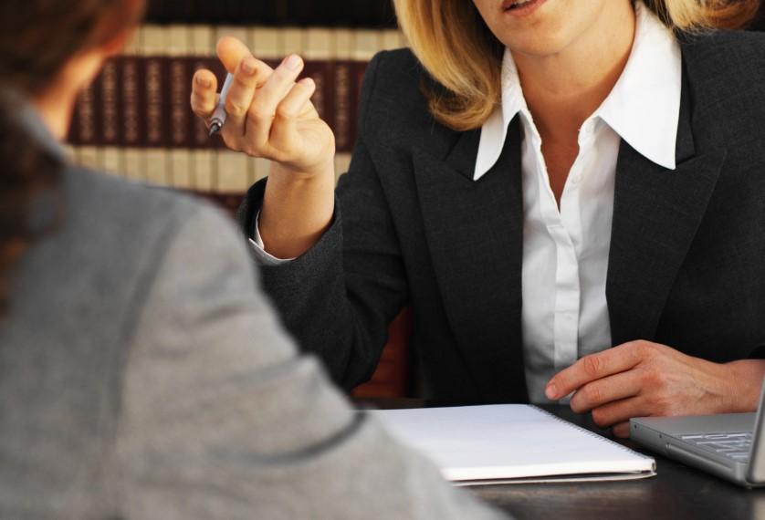 Ohio Mesothelioma Lawyers