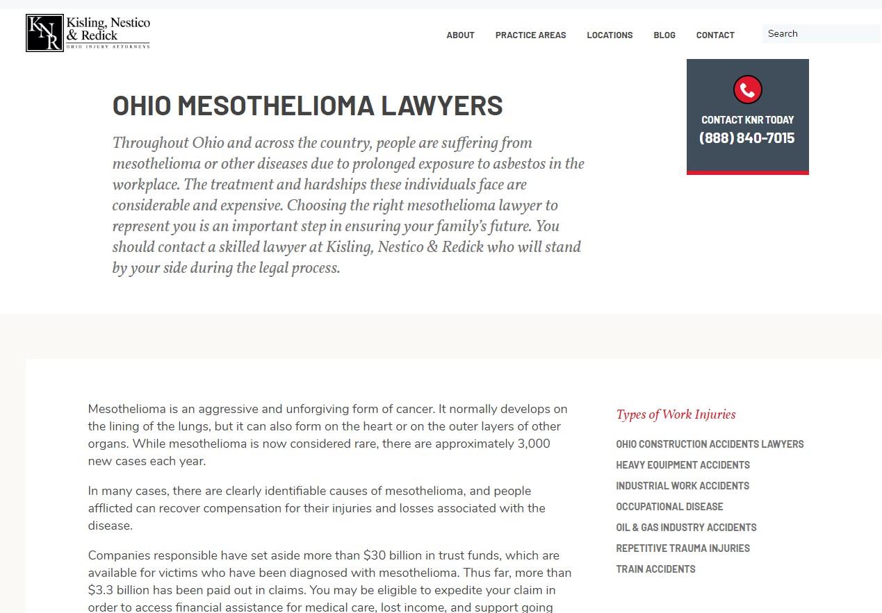 knrlegal.com/practice-areas/work-injuries/mesothelioma-lawyer/