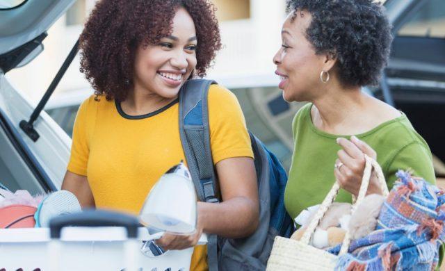 Parent PLUS Loans Guide