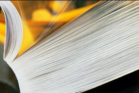 THE Personal Finance Book for Millennials