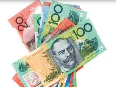 Australias Banking Inquiry A Crucible For Change
