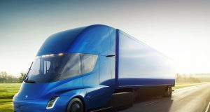 Commercial Truck Financing And Factors Affecting It