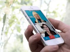 Mobile Video Banking