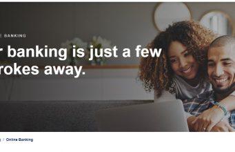 The Basics of Online Bank Accounts