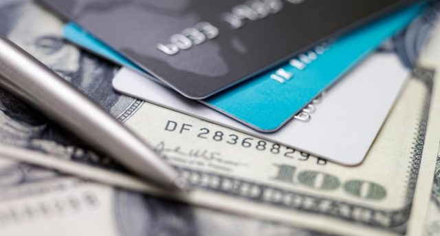 Choosing the Best Credit Card for You