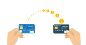 Balance Transfer Credit Cards and Debt Consolidation