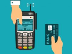 How to Take Advantage of Your Credit Card Provider