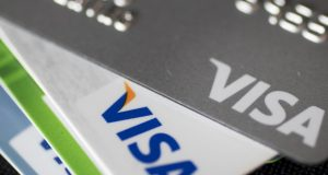 RBA curbs credit card surcharges