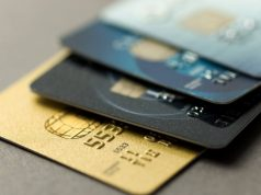 The Seven Deadly Sins of Credit Card Use